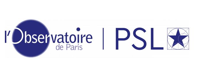 Observatoire_de_Paris-PSL logo